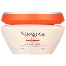 Kerastase Nutritive Masque Magistral - Маска для очень сухих волос, 200/500 мл