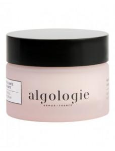 Algologie Redensifying Plumping Cream - Укрепляющий крем 50 мл