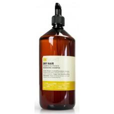 Insight Dry Hair Nourishing Shampoo - Шампунь питательный для сухих волос 500 мл