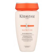 Kerastase Nutritive Bain Magistral - Шампунь-ванна для очень сухих волос 250/1000 мл