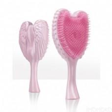 Расческа Tangle Angel Precious! Pink