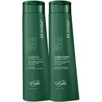 Joico Body Luxe Подарочный набор Шампунь и кондиционер для пышности и объема 300 мл*2