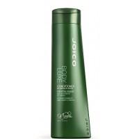 Joico Body luxe Conditioner for fullness and volume Кондиционер для пышности и объема, 300 мл.