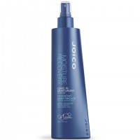 Joico Moisture Recovery - Кондиционер несмываемый для сухих волос, 300 мл