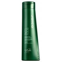 Joico Body Luxe Shampoo for fullness and volume Шампунь для пышности и объема волос, 300 мл.