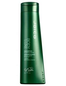 Joico Body Luxe Shampoo for fullness and volume - Шампунь для пышности и объема волос, 300 мл