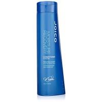 Joico Moisture Recovery Conditioner for Dry Hair - Кондиционер для сухих волос, 300 мл.