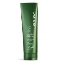 Joico Body luxe volumizing elixir - Эликсир для пышности и плотности, 200 мл.