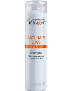 Revlon  INTRAGEN Anti-hair loss shampoo - Шампунь против выпадения 200 мл.