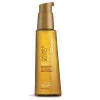 AKЦИЯ - Joico K-pak color therapy restorative styling oil - Масло восстанавливающее для окрашенных волос, 100 мл.