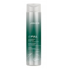 AKЦИЯ - Joico JoiFull Volumizing Shampoo - Шампунь для объема 300 мл