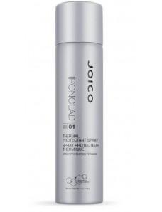 Joico Iron Clad Thermal Protectant Spray - Термозащитный спрей, 200 мл