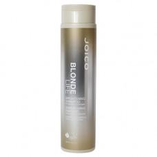 Joico Blonde Life Brightening Shampoo - Шампунь для сохранения яркости блонда