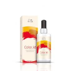 Wella Professionals Color id  - Модификатор красящей смеси для волос 95 мл