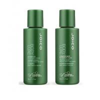 Набор для объема волос - Joico Body Luxe 50 мл * 2