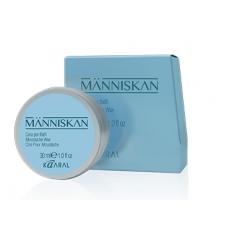 Manniskan - Воскдляусов30 мл