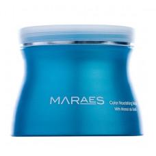 Kaaral Maraes - Питательная маска 1000 мл
