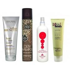 Beauty Box - Набор по уходу за волосами № 1