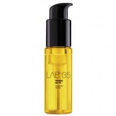 Kallos LAB 35 - Питательное масло для волос 50 мл