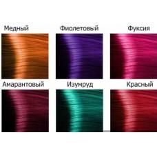 Kapous Professional Hyaluronic Acid Hair Color - Краска специальное мелирование 100 мл