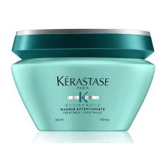 Kerastase Resistance Extentioniste - Маска для сухих поврежденных волос, 200 мл