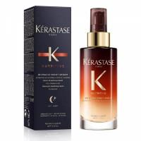Kerastase Nutritive 8H Magic Night Serum - Ночная сыворотка для волос 90 мл