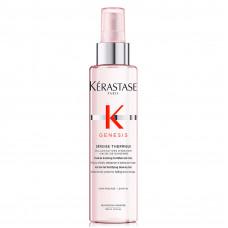 Kerastase Genesis Defense Thermique - Флюид-спрей для укрепления склонных к выпадению волос с термозащитой 150 мл