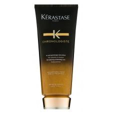 Kerastase Chronologiste Revitalizing Exfoliating Care - Восстанавливающий гоммаж для волос, 200 мл