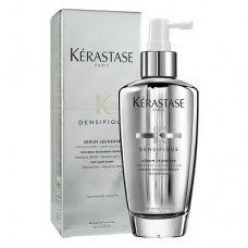 Kerastase Densifique Serum Jeunesse - Сыворотка-активатор молодости волос, 100 мл