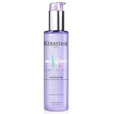 Kerastase Blond Absolu Cicaplasme - Сыворотка для волос 150 мл
