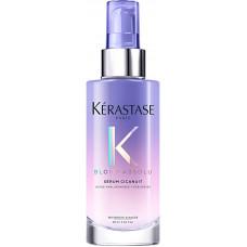 Kérastase Blond Absolu Sérum Cicanuit - Ночная сыворотка для осветленных волос 90 мл