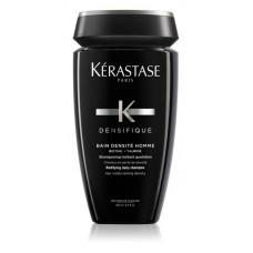 Kerastase Densifique Bain Densite Homme Shampoo - Уплотняющий шампунь для увеличения густоты волос для мужчин, 250 мл