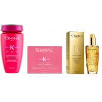 Kerastase Reflection Chromatique - Подарочный набор