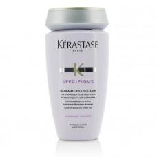 Kerastase Specifique - Шампунь против перхоти без силикона 250 мл