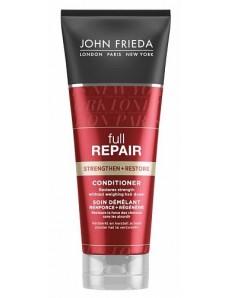 John Frieda Full Repair Восстанавливающий кондиционер для волос 250 мл