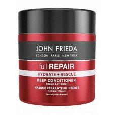 "John Frieda Full Repair Маска ""Полное восстановлениe"" 150 мл"