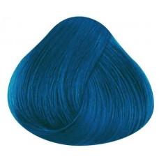 Краска оттеночная Directions Denim blue
