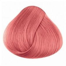 Краска оттеночная Directions pastel pink