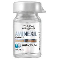 Средство для лечения выпадения волос L'Oreal Professionnel Aminexil