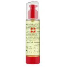 Lovien Essential Сыворотка-кристаллы для кончиков волос, 100 мл