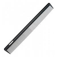 TONI&GUY Cutting Comb - Large - Расческа большая