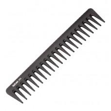 label.m Anti Static Detangling Comb - Расчёска, облегчающая расчесывание, антистатик