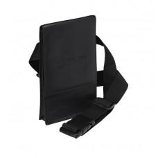 Label.m - Защитная сумка для ножниц