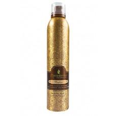 "Macadamia natural oil Flawless - Крем мусс ""Без изъяна"" 250 мл"