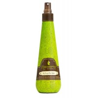 Macadamia Natural Oil No tangle pre styler-Кондиционер с маслом аргана несмываемый, 250 мл