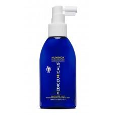 Mediceuticals Advanced Numinox Revitalizer - Стимулирующая сыворотка для мужчин для роста волос и здоровья кожи головы125 мл