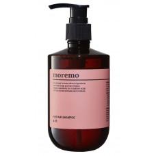 Moremo Repair Shampoo R - Восстанавливающий шампунь 300 мл