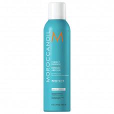 Moroccanoil Perfect Defense Protect - Термозащита для волос 250 мл