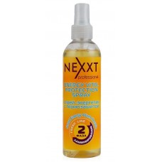 "Nexxt Professional Energy Vital Protection Spray - Спрей-энергетик с термозащитой Фаза 2 ""Ламинирования"" 250  мл"