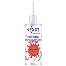 Nexxt Professional Creative Collection - Пигмент прямого действия - 10 оттенков, 150 мл